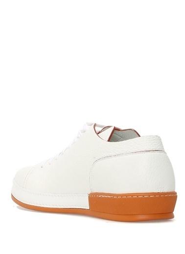 Barrett Lifestyle Ayakkabı Kahve
